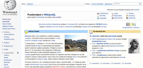 Wikikedija