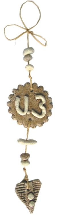 Logotip društva